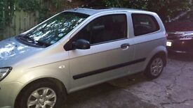 Lovley car 4 sale