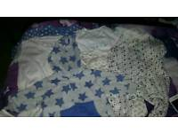 0-3 month baby grows