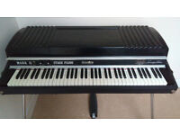 Fender Rhodes Mark II Stage 73
