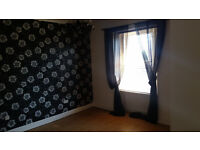 Large 1 Bedroom Flat for Rent - St Vigeans, Arbroath