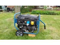 110V Generator for sale