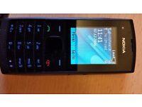 Nokia X1 DUAL sim Unlocked mobile phone
