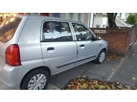 For sale Suzuki alto