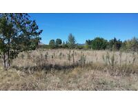 land for sale South of france
