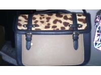Ladies Bag Now for £25