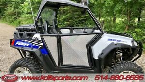 2011 Polaris RZR 800 EFI :: Financement disponible à 41,12$/Sema