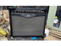Peavey Valve King VK112 Guitar Amp