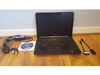 Samsung 900x3a laptop