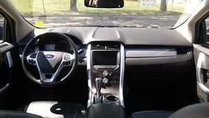 2013 Ford Edge SEL AWD Low Monthly Payments!! Apply Now!! Edmonton Edmonton Area image 11