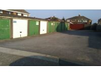 CHEAP SECURE GARAGE IN GATED AREA, 24/7 FOR VEHICLE OR HOUSEHOLD IN ROCHESTER KENT