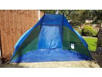 Beach Tent / Shelter