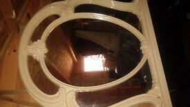 Wall/Dressing Table Mirror