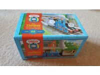 My thomas story library 65 books
