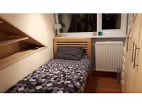 Single En Suite room to rent in a house in North Gosforth, Newcastle (Bills inc)