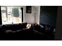 BEAUTIFUL 3 BEDROOM HOUSE TO LET WITH LARGE GARDEN