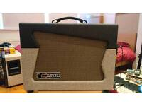 Carr Skylark Boutique Guitar Amp 1x12