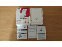 LG G3 Phone Accessories bundle or will split. See description for further details. From £5.