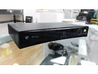 BT Vision Box HDD Freeview Digital TV Recorder