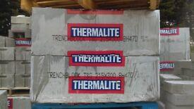 300mm Thermalite Trench Blocks 3.6n (20 pcs)