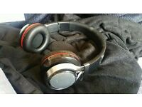 Wireless Bluetooth Headphones - Brand New - Cost £30 and I'm only asking for £10