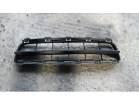 Renault Clio Campus Front Grill