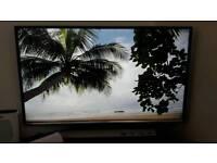Sell Samsung TV 32' TE310
