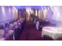 Restaurant house and flat for sale