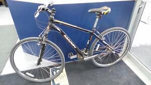 Vélo (P010595)
