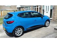 Attractive and Stylish car, Great to Drive and Economical to Run