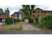 ***3 BEDROOM***NORTHFIELD ROAD***FRONT GARAGE***DSS***EXCELLENT LOCATION***CLOSE TO ALL AMENTIES***