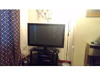 Samsung TV 42 inch/Spares /Repears