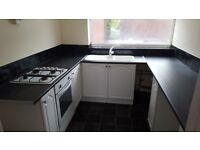 TO LET: 2 bedroom self-contained ground floor Riversway, Marton, Middlesbrough, TS7 8QL