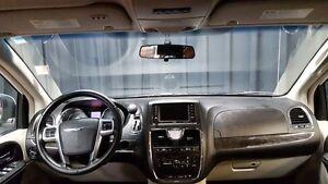 2014 Chrysler Town & Country Touring W/Leather!!! Edmonton Edmonton Area image 8