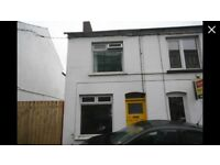 Well presented end terrace house to rent in Holywood