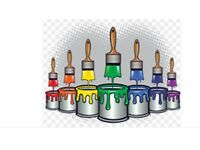 Painter decorator liminate woodfloor free qute