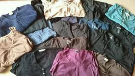 Ladies Size 16 Clothes (31 items)