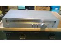 JVC Stereo Tuner model T-V3L