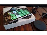 Nokia lumia 930 unlocket in great condition