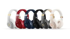BACK TO SCHOOL DEALS ON BOSE AND BEATS BY DR. DRE BLUETOOTH SPEAKER AND HEADPHONES - PRICES LIKE NEVER BEFORE