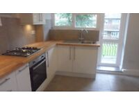 Call 02085209393 to view brand new 3 bed flat with private balcony locsted close to station N17 9HR