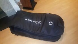 Bugaboo Travel Case