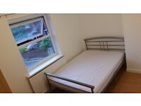 ***ALL BILLS INCLUDED & WIFI*** STUNNING DOUBLE ROOM £560 PCM