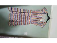 Cath Kidston Dress £25