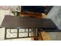 Cabinet sale good condition