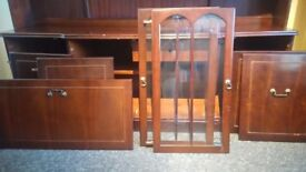 FREE Sideboard/dining room unit