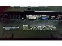 """Dell 17"""" p170st"""
