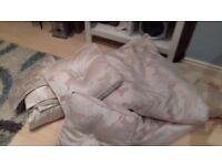 single bedding - FREE