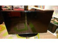 Samsung UE32EH5000 Full HD Led TV