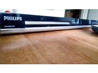 Philips DVD player - very good condition