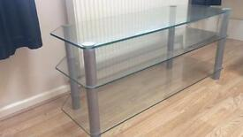 TV Stand. RRP £90. Bargain. Must go